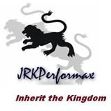 JRKPerformax