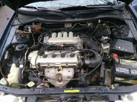 Picture of 1993 Nissan Sentra E, engine