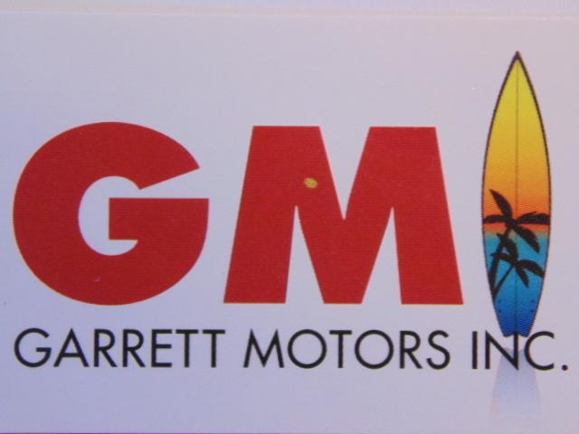 garrett motors inc new smyrna beach fl read consumer