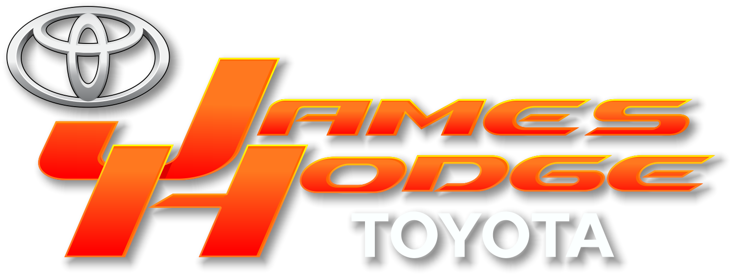 James Hodge Toyota Muskogee Ok Lee Evaluaciones De