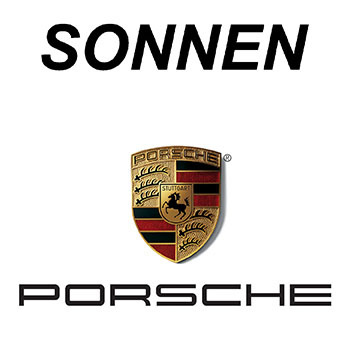 Porsche Marin Mill Valley Ca Read Consumer Reviews