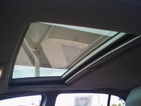 Picture of 1996 Lexus GS 300 RWD, interior, gallery_worthy
