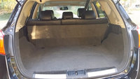 Picture of 2009 Nissan Murano SL AWD
