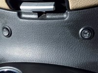 Picture of 2012 Kia Sorento LX 4WD, interior, gallery_worthy