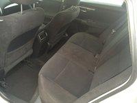 Picture of 2013 Nissan Altima 2.5 SV, interior
