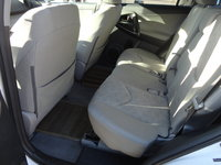 Picture of 2012 Toyota RAV4 Base 4WD, interior