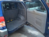 Picture of 2003 Toyota RAV4 Base 4WD