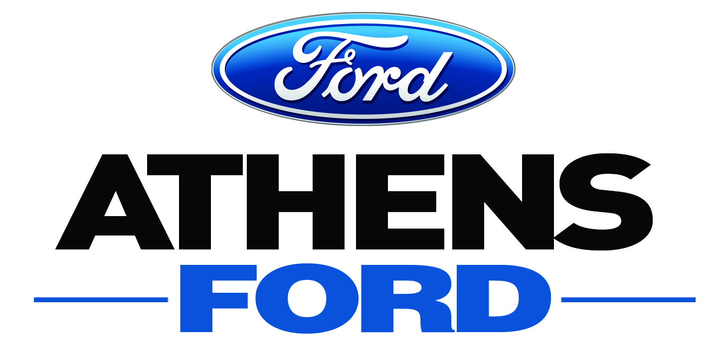 Athens Ford Athens Ga Read Consumer Reviews Browse