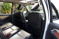 Picture of 2010 Ford Explorer Eddie Bauer, interior, gallery_worthy