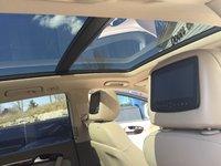 Picture of 2013 Audi Q7 3.0 Quattro TDI Premium Plus, interior