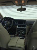 Picture of 2013 Audi Q7 3.0 Quattro TDI Premium Plus