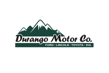 durango motor company durango co read consumer reviews