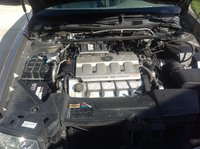 Picture of 1998 Cadillac DeVille D'elegance Sedan, engine