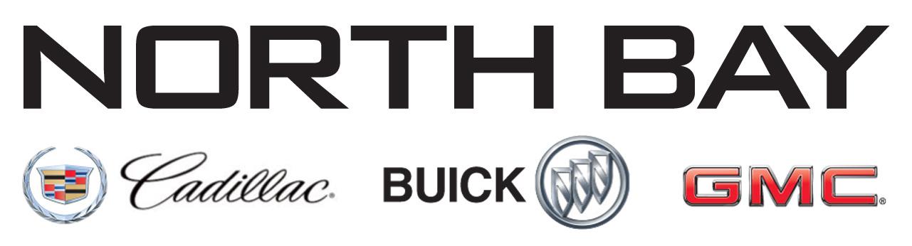 north bay cadillac buick gmc great neck ny reviews. Black Bedroom Furniture Sets. Home Design Ideas
