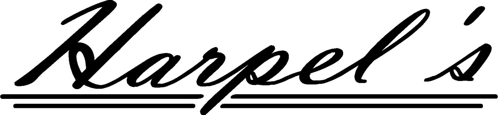 Harpel Bros - Glencoe, MN: Lee evaluaciones de ...