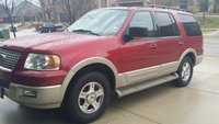 Ford_Expedition2005
