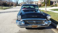 Picture of 1952 Buick Super Coupe, exterior, gallery_worthy