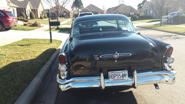 Picture of 1952 Buick Super Coupe