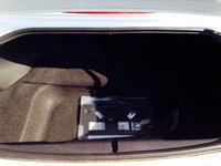 Picture of 2013 Mazda MX-5 Miata Club Convertible