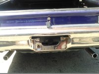 Picture of 1968 Pontiac Catalina, exterior