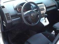 Picture of 2007 Mazda MAZDA5 Grand Touring, interior