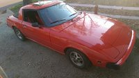 Picture of 1980 Mazda RX-7, exterior