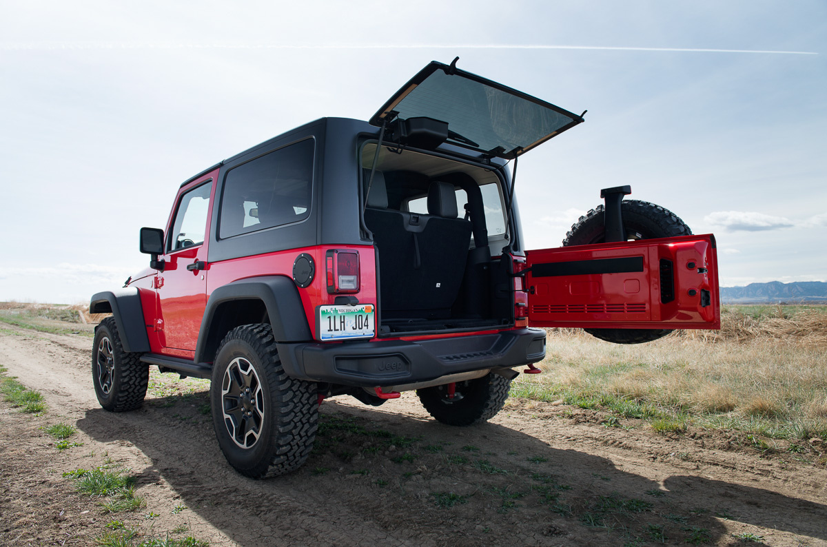 2015 jeep rubicon hard rock 2 door review autos post. Black Bedroom Furniture Sets. Home Design Ideas