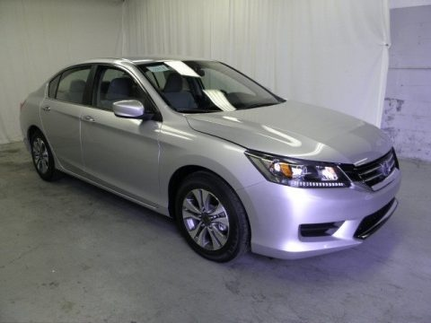 2014 honda accord lx for sale cargurus for Honda accord 2014 for sale