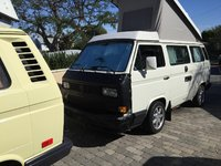 volkswagen vanagon questions 1986 vw vanagon horn wiring diagram looking for a used vanagon in your area