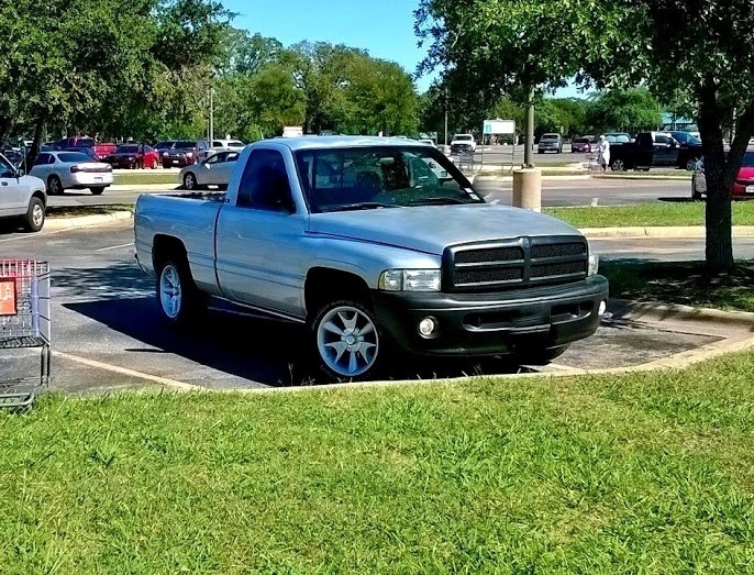 dodge ram 1500 questions will a front bumper and hood off a dodge ram sport fit a 1998 dodge ra cargurus dodge ram sport fit a 1998 dodge