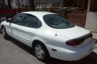 Picture of 1999 Ford Taurus LX, exterior, gallery_worthy