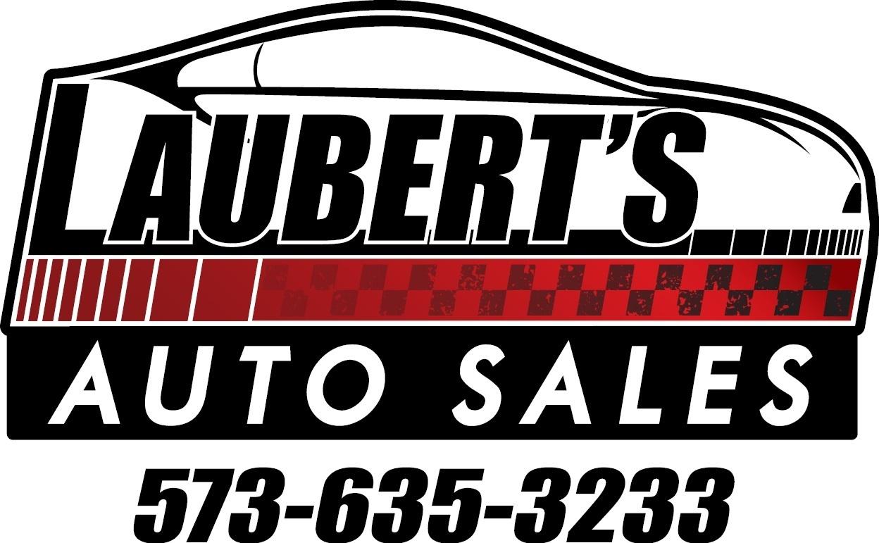 Jefferson City New Car Dealers