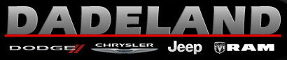 Dadeland Dodge Chrysler Jeep Ram - Miami, FL: Read Consumer reviews