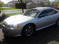 Picture of 2005 Dodge Stratus R/T Coupe, exterior