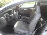 Picture of 2005 Dodge Stratus R/T Coupe, interior