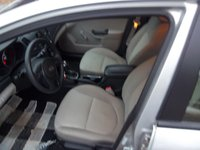 Picture of 2011 Kia Forte LX, interior, gallery_worthy