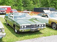Picture of 1972 Ford Galaxie