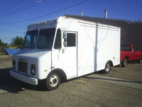 Picture of 1985 GMC C/K 3500 Series, gallery_worthy