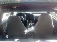 Picture of 1994 Mitsubishi Eclipse Base, interior, gallery_worthy
