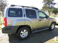 Picture of 2006 Nissan Xterra S
