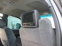 Picture of 2000 Chevrolet C/K 2500 Crew Cab Short Bed 4WD, interior