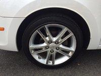 Picture of 2010 Hyundai Elantra Touring SE, exterior