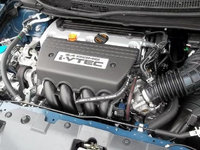 Picture of 2013 Honda Civic Si, engine