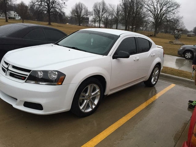 of 2013 dodge avenger se v6 harter owns this dodge avenger check it. Cars Review. Best American Auto & Cars Review