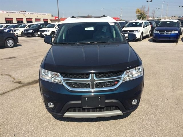 2015_dodge_journey_sxt pic 7900899464773601939 1600x1200 2015 dodge journey overview cargurus 2014 dodge journey fuse box location at gsmx.co
