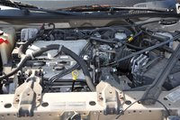 Picture of 2005 Buick Century Custom, engine
