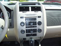 Picture of 2010 Ford Escape XLT 4WD, gallery_worthy