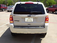 Picture of 2010 Ford Escape XLT 4WD, exterior, gallery_worthy