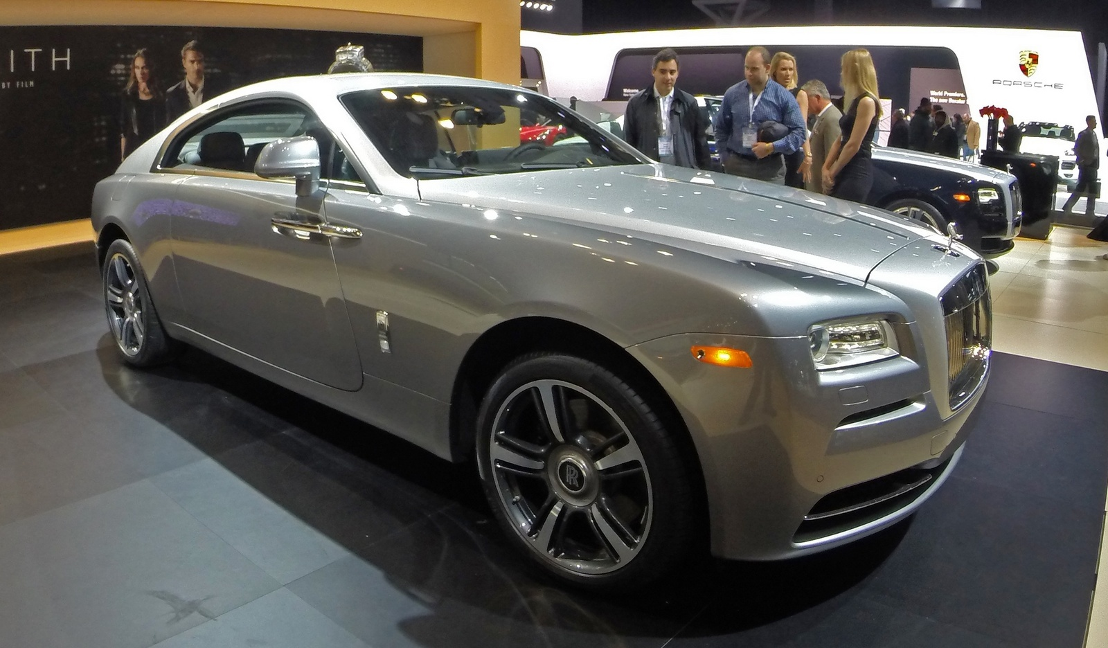 2015 rolls royce phantom coupe overview cargurus. Black Bedroom Furniture Sets. Home Design Ideas