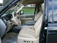 Picture of 2010 Ford Expedition Eddie Bauer, exterior, gallery_worthy